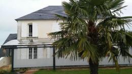 Achat Maison 9 pièces Bieville Beuville