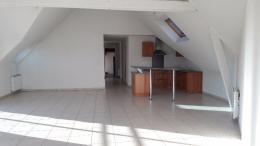 Location Appartement 4 pièces Sarzeau