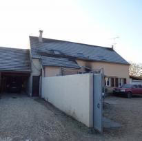 Achat Appartement 4 pièces Auvers sur Oise