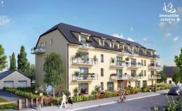 Achat Appartement 2 pièces Le Neubourg