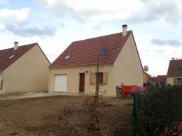 Achat Maison Coulommiers