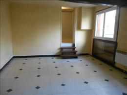 Location Appartement 2 pièces Bray sur Seine