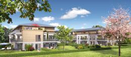 Achat Appartement 4 pièces Villennes-sur-Seine