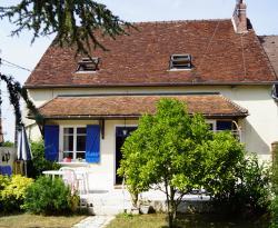Achat Maison 4 pièces La Ferte sous Jouarre