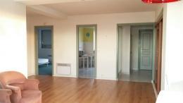 Location Appartement 3 pièces Valenciennes