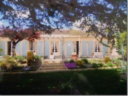 Achat Maison 6 pièces L Isle d Espagnac