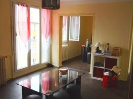 Achat Appartement 4 pièces Chateaudun