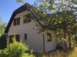 Achat Maison Valdoie