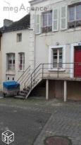 Achat Maison 6 pièces Beaumont sur Sarthe