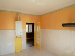 Achat Appartement 4 pièces Hagondange