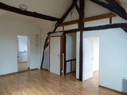 Appartement Triel sur Seine &bull; <span class='offer-area-number'>66</span> m² environ &bull; <span class='offer-rooms-number'>3</span> pièces