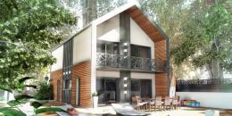 Achat Maison Quiberon
