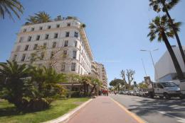 Achat Appartement 6 pièces Cannes