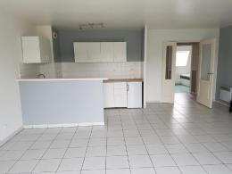 Location Appartement 2 pièces St Laurent Blangy