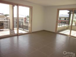 Location Appartement 3 pièces Veigy Foncenex