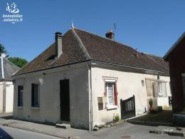 Achat Maison 6 pièces Chapelle Royale