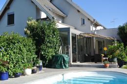 Achat Villa 5 pièces Village Neuf