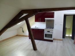Location Appartement 3 pièces La Charite sur Loire