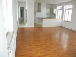 Achat Appartement 5 pièces Steenvoorde