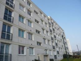 Location Appartement 2 pièces Maromme