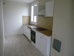 Achat Appartement 5 pièces Laigneville
