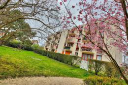 Location Appartement 3 pièces Villiers sur Marne