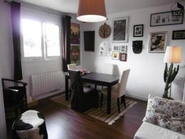 Achat Appartement 3 pièces Ozoir la Ferriere