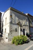 Location Maison 5 pièces Puilacher