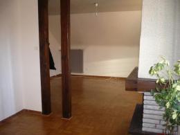 Achat Appartement 6 pièces Wittenheim