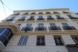 Achat Immeuble 18 pièces Marseille