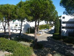 Location studio La Grande Motte