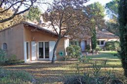 Achat Maison 7 pièces Chateauneuf de Gadagne