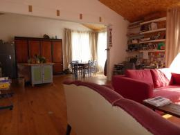 Achat Maison Laurac en Vivarais