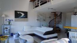 Achat Appartement 2 pièces Le Dramont