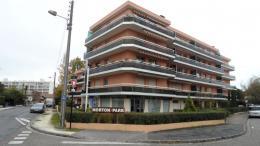 Appartement Bordeaux &bull; <span class='offer-area-number'>35</span> m² environ &bull; <span class='offer-rooms-number'>1</span> pièce