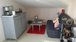 Location Appartement St Herblon