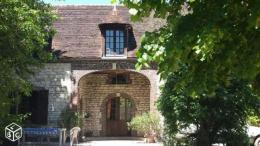 Achat Maison 6 pièces Montigny les Monts