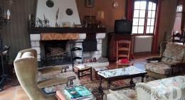 Achat Maison 4 pièces Navarrenx
