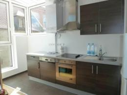 Achat Appartement 5 pièces St Omer