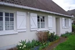 Achat Maison 7 pièces St Pryve St Mesmin