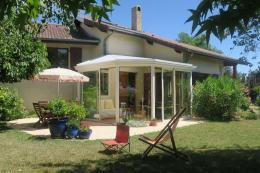 Maison Toussieu &bull; <span class='offer-area-number'>150</span> m² environ &bull; <span class='offer-rooms-number'>7</span> pièces