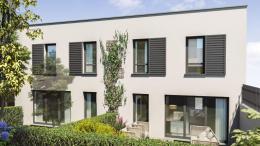 Achat Maison 4 pièces Metz