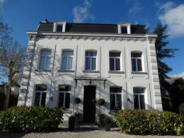 Achat Maison 7 pièces Rieulay