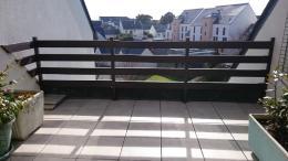 Achat Appartement Le Croisic