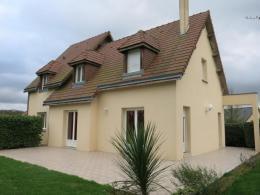 Location Maison 6 pièces Isneauville