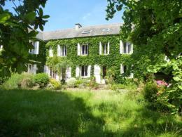 Achat Maison 8 pièces Rennes
