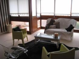 Achat Appartement 5 pièces Tinqueux