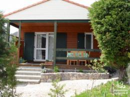 Achat Maison 3 pièces Castellane