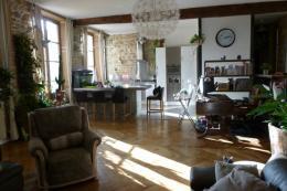 Achat Appartement 4 pièces Lyon 01