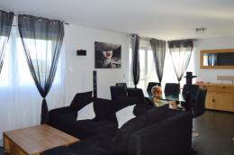 Achat Appartement 4 pièces Marlioz